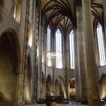 007_Convento Les Jiacobin