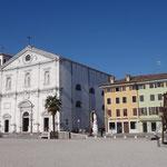 Il Duomo dogale