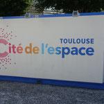 002_Cité de l'Espace