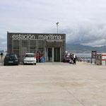 048_Baiona_qui ci imbarchiamo per le Illas Cies
