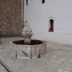 Monastero di Decani