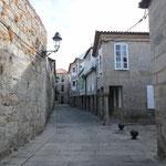 027_Baiona
