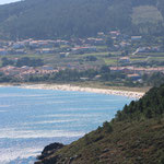 002_Finisterre_Praia Langostera