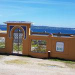 015_A Coruña_Parque de la Torre de Hércules