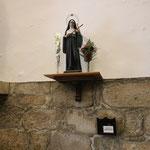 024_Baiona_Capela da Misericorda_Santa Rita