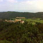 Sant'Anna Golf