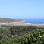 001_Cedeira_Playa de Villarube