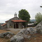 011_Baiona_Chiesa di Santa Marta de Baiña