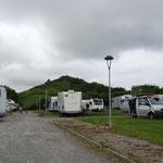 032_Camping Igueldo