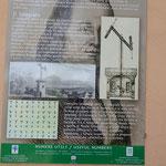 Un po' di storia del Semaforo Vecchio