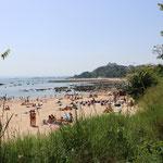 004_Santander_Playa Bikini