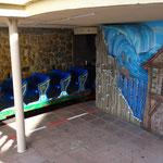 012_Monte Igueldo - il parco divertimenti