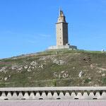 005_Faro de Torre de Hercules