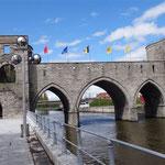 Tournai - Il Pont des Trous