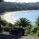 002_Vicedo_Praia de Aeralonga