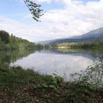 La Drava