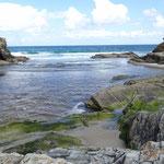 003_Playa de Esteiro