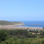 002_Cedeira_Playa de Villarube