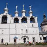 Rostov-Velikij