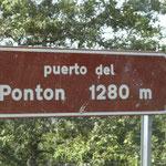 023_Puerto del Ponton m 1.280