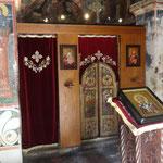 Patriarcato Ortodosso di Peje