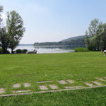 Lago di Comabbio