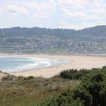 004_Cedeira_Playa de Villarube