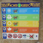 006_Ingresso Monte Igueldo