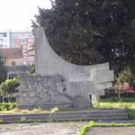 Scutari