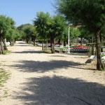 007_San Sebastian_Parque de Ondarreta