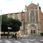 020_Cathédrale de St. Étienne