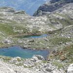 017_Laghetti glaciali