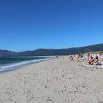 002_Playa de Carnota