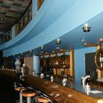 Grotten Bar