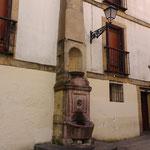 021_San Sebastian_Fontana