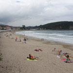 001_Ribadesela_Playa Marina