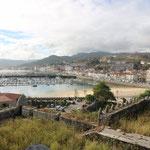 044_Baiona_panorama