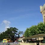 009_Monte Igueldo - la Torre