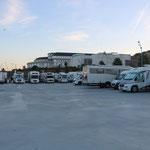 042_A Coruña_Area Camper