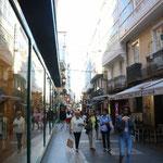 038_A Coruña_Casco Historico