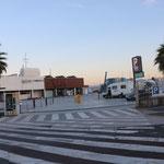041_A Coruña_Area Camper