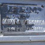 036_Cabana Veronica m 2.325