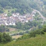 Hönningen Village
