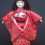 梅子/Umeko (Pflaume)