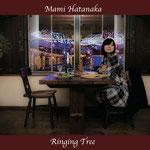 Ringing Tree 畑中摩美