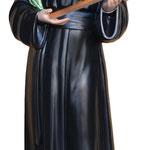 statua San Gerardo cm 127