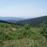 Vallée de L'arnette- Mazamet