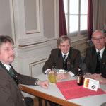 Bezirksdelegiertentag 2011- Reichenfelser Kameraden