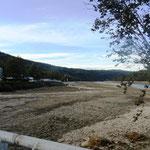 Base de Chambod