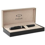 Parker Sonnet Expectations Rollerball-Stift
